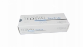 Teosyal® Touch Up 30G 2x0,5ml