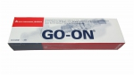 Go-On® 25mg/2,5ml - 5 Stück