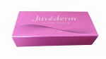 Juvederm® Ultra Smile 2x0.55ml