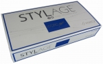 Stylage® Hydro Max 1x1ml