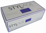 Stylage® S 2x0.80ml