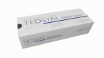 Teosyal® Global Action 30G 2x1ml